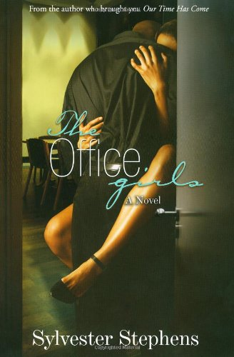 9781593091293: The Office Girls