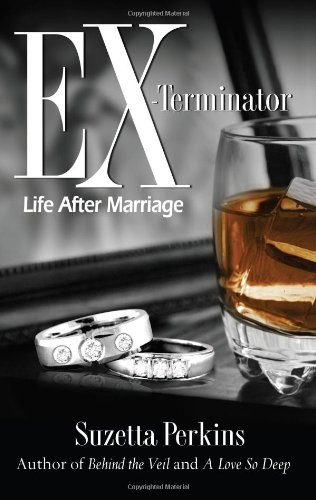 9781593091835: Ex-Terminator: Life After Marriage