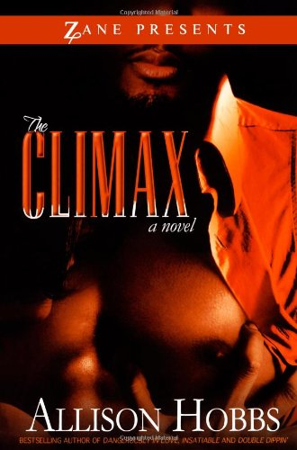 9781593091842: The Climax (v. 2)
