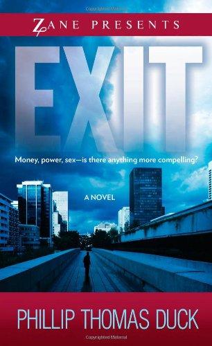9781593093716: Exit