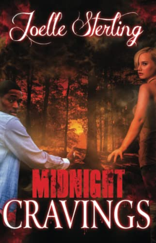 9781593094195: Midnight Cravings: Book One of the Eternal Dead Series
