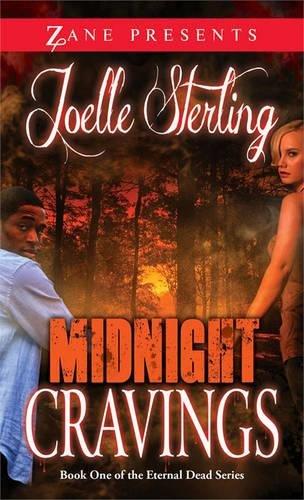 9781593094201: Midnight Cravings: Book One of the Eternal Dead Series