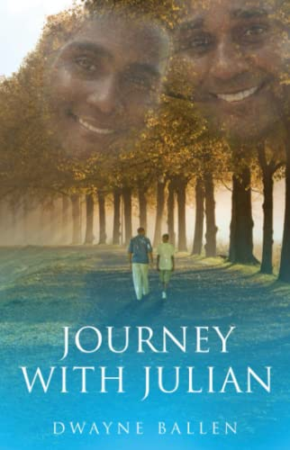 9781593094232: Journey with Julian