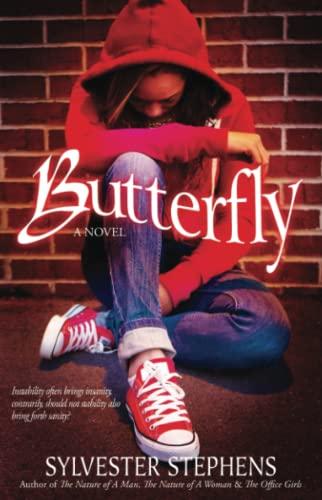 9781593094478: Butterfly: A Novel