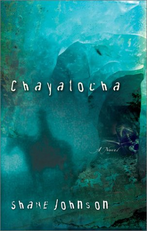Chayatocha (1593100515) by Shane Johnson