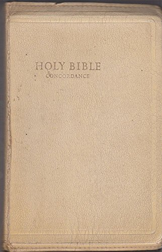 9781593101985: God's Word for You (King James Version) Holy Bible