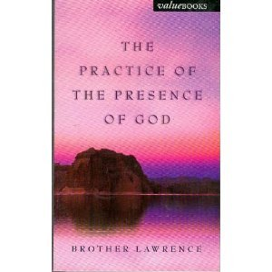9781593102371: The Practice of the Presence of God