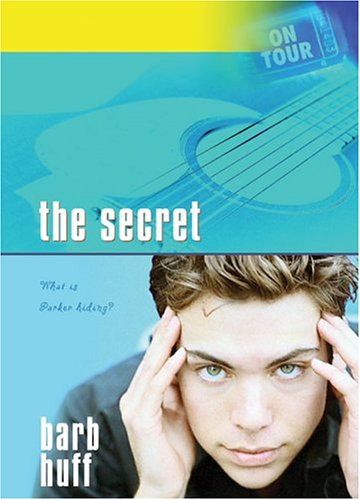 9781593103422: The Secret (On Tour #3)