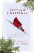 9781593103514: Keeping Christmas