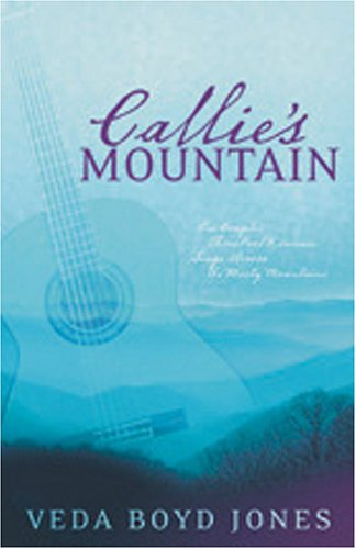 Callie's Mountain