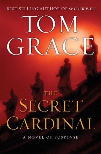 9781593154561: The Secret Cardinal