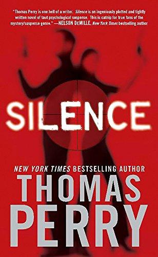 9781593155230: Silence