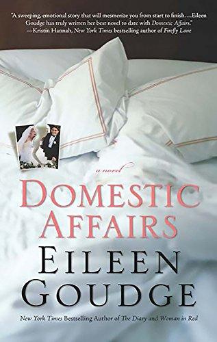 9781593155339: Domestic Affairs