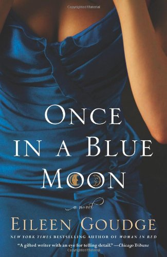 9781593155346: Once in a Blue Moon