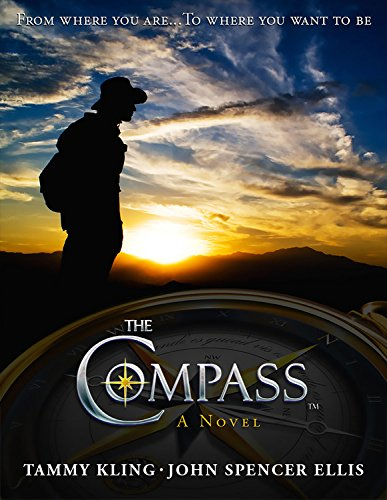 9781593155421: The Compass