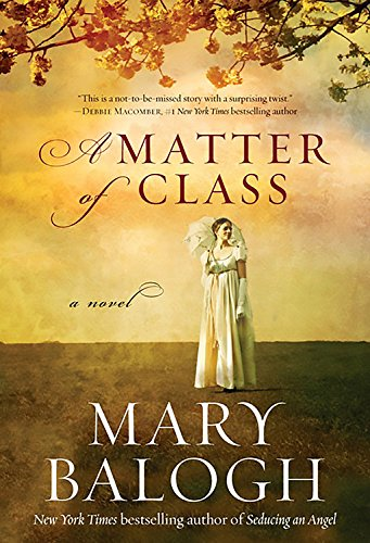 9781593155544: A Matter of Class
