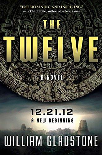 9781593155568: The Twelve