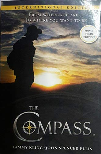 9781593155612: The Compass