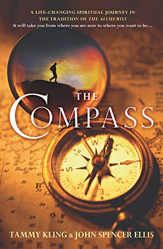 9781593155742: The Compass