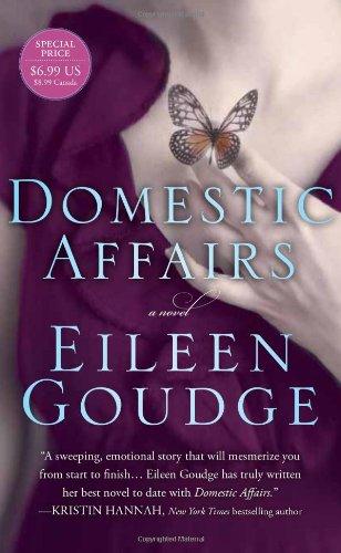 9781593155797: Domestic Affairs