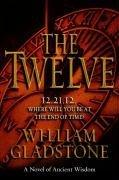 9781593155889: The Twelve (International Edition)