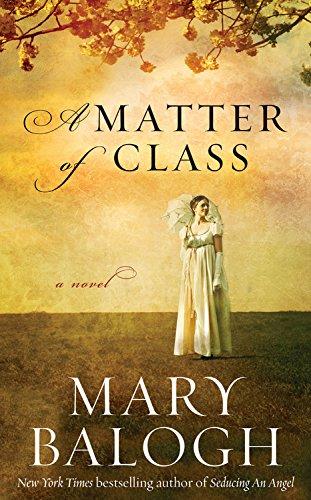 9781593155896: A Matter of Class