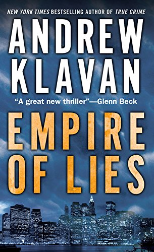 9781593155988: Empire of Lies