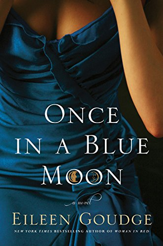 9781593155995: Once in a Blue Moon
