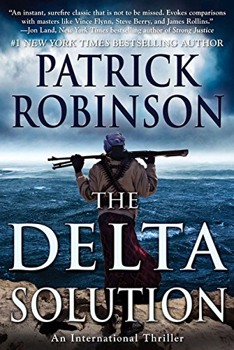9781593156473: The Delta Solution