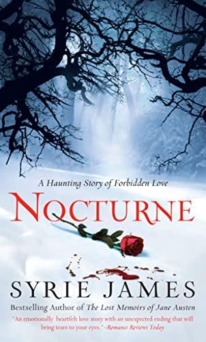 9781593156749: Nocturne