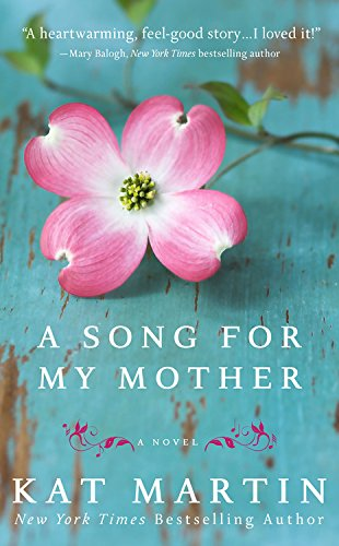 9781593156787: A Song for My Mother