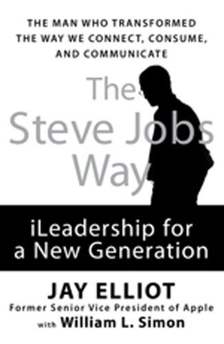 9781593157050: The Steve Jobs Way: ILeadership for a New Generation