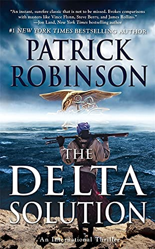 9781593157111: The Delta Solution