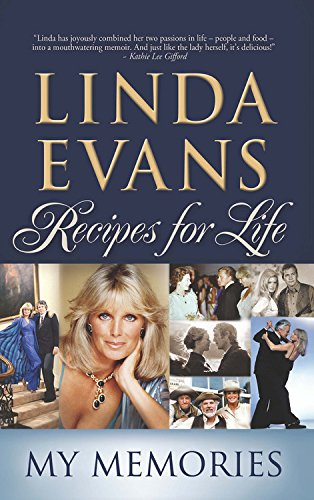 9781593157258: Recipes for Life: My Memories