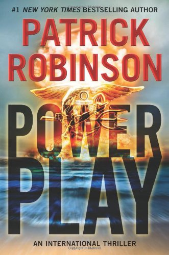 9781593157517: Power Play