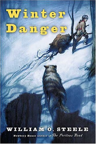 9781593160418: Winter Danger