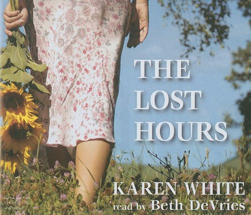 9781593161705: The Lost Hours