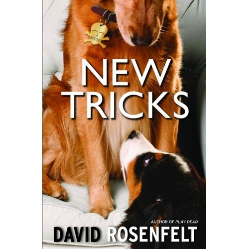 9781593164249: New Tricks