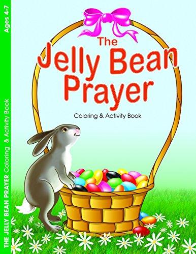 9781593173487: Jelly Bean Prayer