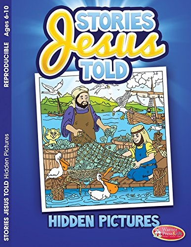 9781593174750: Stories Jesus Told
