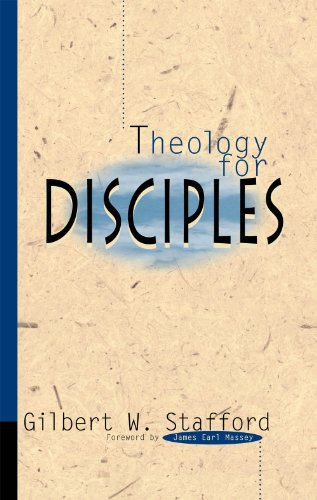9781593175061: Theology for Disciples