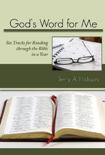 9781593175610: God's Word for Me
