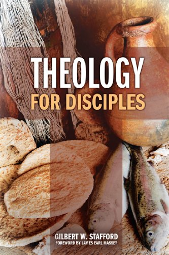 9781593176105: Theology for Disciples