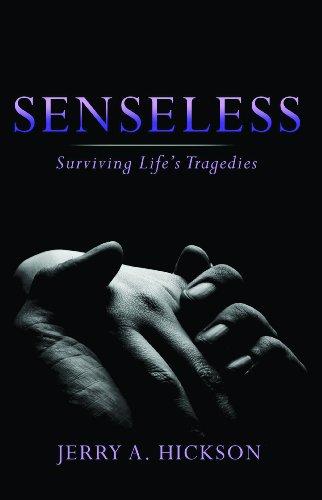 9781593176303: Senseless