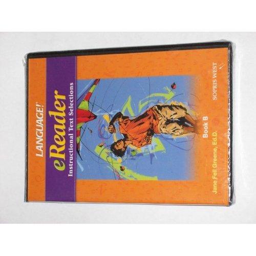 9781593184896: Language! eReader Instructional Text Selections Book B (Book B)