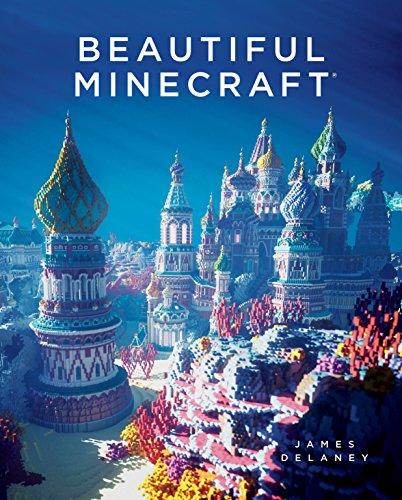 9781593277659: Beautiful Minecraft