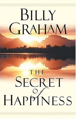 9781593281847: The Secret of Happiness