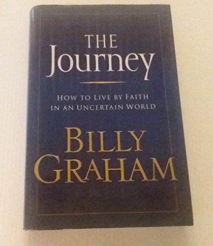 9781593282660: The Journey
