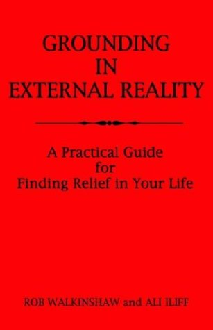 9781593300463: GROUNDING IN EXTERNAL REALITY