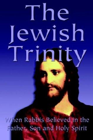 9781593300685: The Jewish Trinity